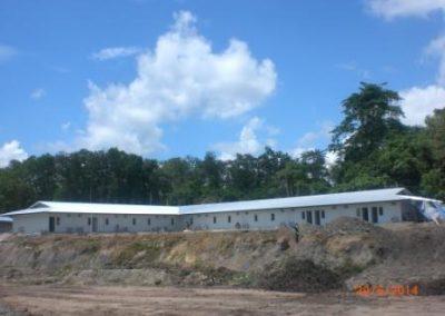 Project Kalimantan-10