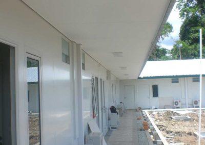 Project-Kalimantan-11
