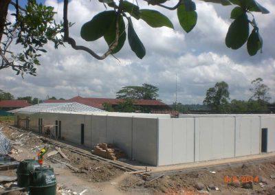 Project-Kalimantan-2