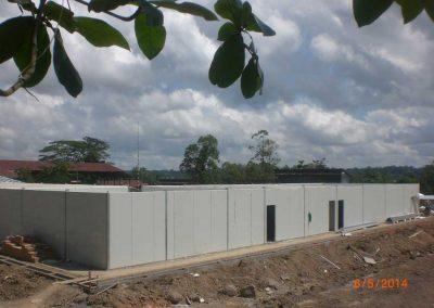 Project-Kalimantan-3