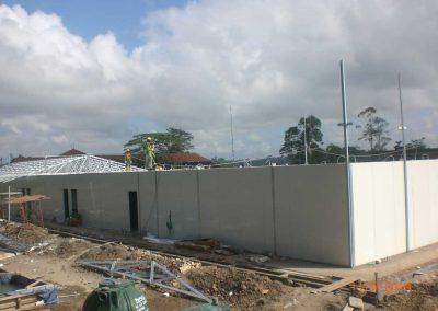 Project-Kalimantan-4