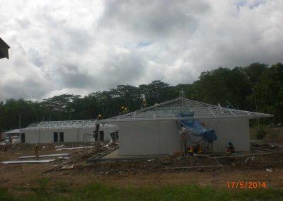 Project-Kalimantan-5