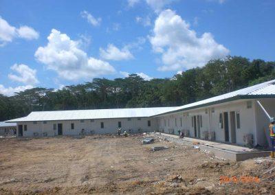 Project-Kalimantan-7
