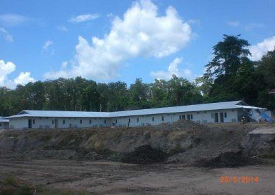 Project-Kalimantan-9