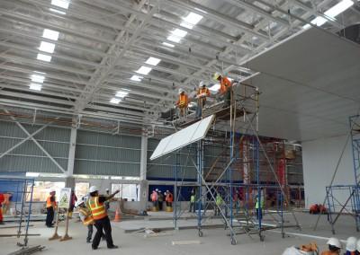Project Cianjur