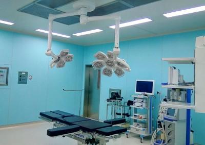 Rumah Sakit Wonogiri