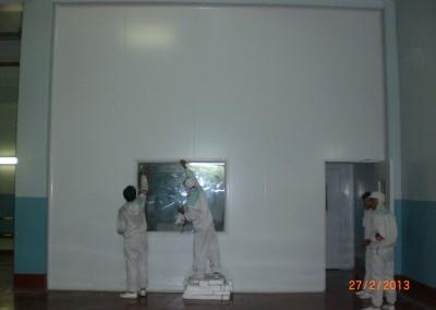 Project Jakarta